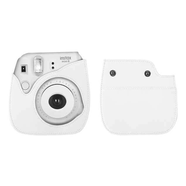 Kobra Fujifilm Instax Mini 8 Accessory Kit
