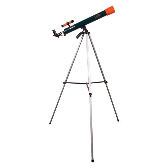Levenhuk LabZZ T2 Telescope