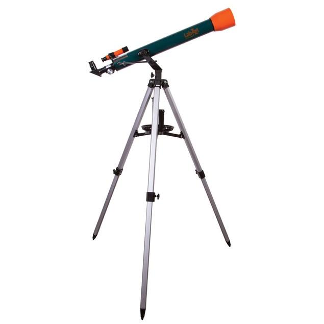 Levenhuk LabZZ T3 Telescope