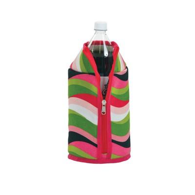 Picnic Plus 2 Liter Jacket Wavy Watermelon