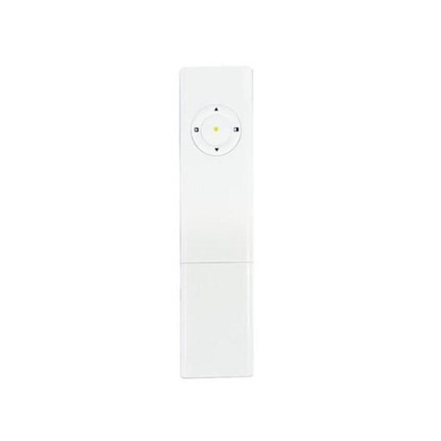 Wireless Laser Presenter USB PPT Presentation Remote Control Pointer Click