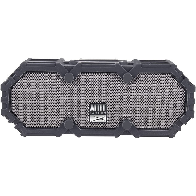 Altec Lansing Mini LifeJacket 3 Waterproof Speaker