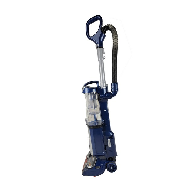 Shark DuoClean Slim Upright Bagless Vacuum, QU201Q