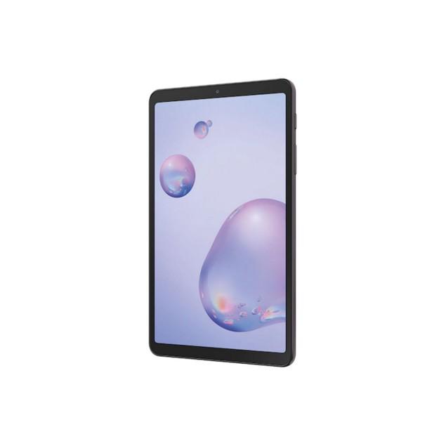 Samsung Galaxy Tab A 8.4, Verizon, Brown, 32 GB, 8.4 in Screen