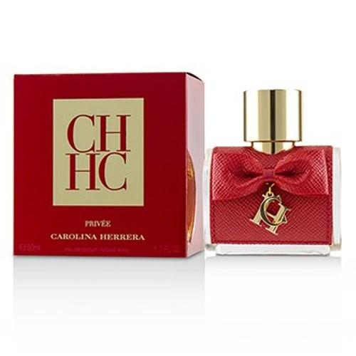 Carolina Herrera CH Privee Eau De Parfum Spray