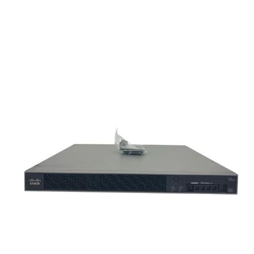 ASA5515-K9 Adaptive Security Appliance (Refurbished)