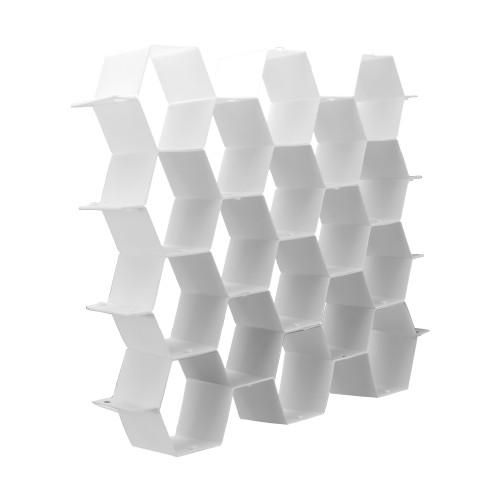 Honeycomb Drawer Divider | Pukkr
