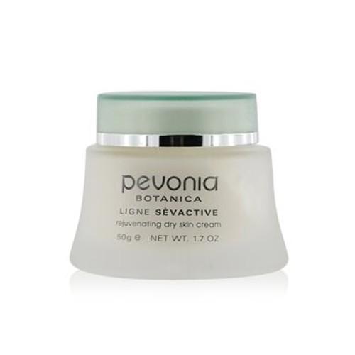 Pevonia BotanicaRejuvenating Dry Skin Cream