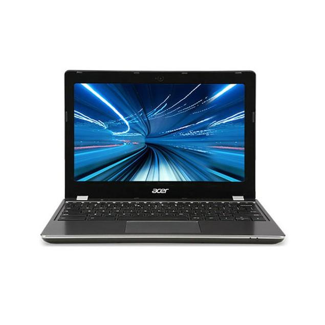 "Acer 11.6"" Chromebook C740 (4GB RAM, 16GB SSD)"