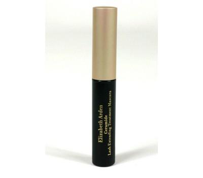 Elizabeth Arden Mini Ceramide Lash Extending Treatment Mascara, #01 Black, 0.09 oz Was: $25 Now: $9.99.
