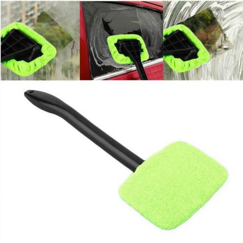 As Seen On TV Handy Car Windshield Wiper Cleaner