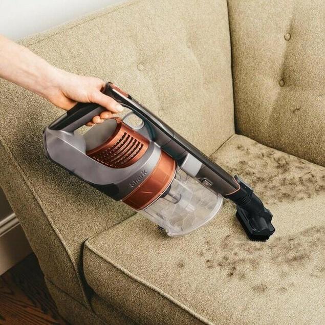 Shark Rocket Pro Cordless Stick Vacuum - IZ142
