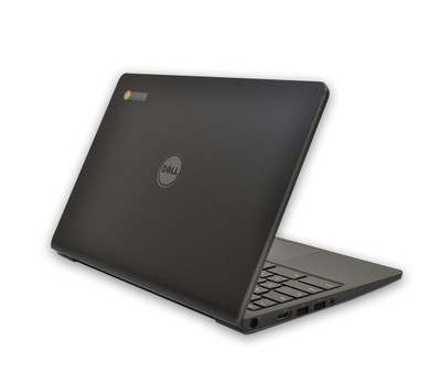 Dell Chromebook CB1C13 Was: $299.99 Now: $114.99.
