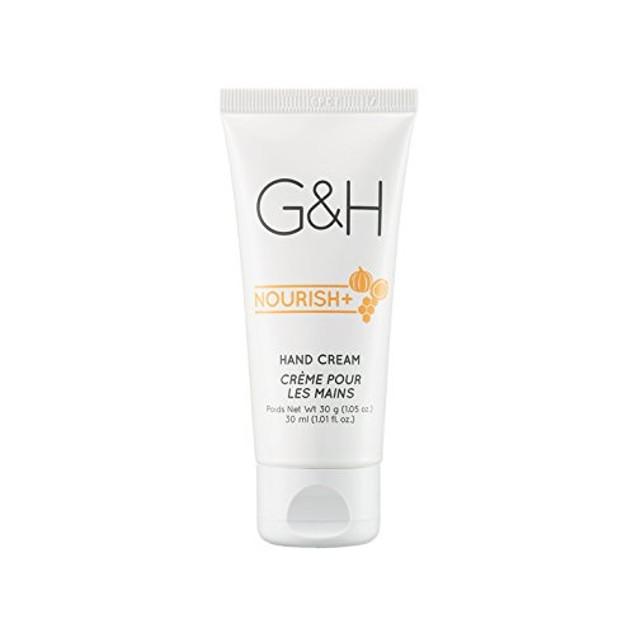G&H Nourish+™ Hand Cream (30 ml)
