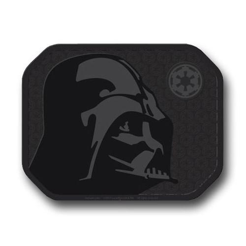 Darth Vader Car & Truck Rear Floor Mat