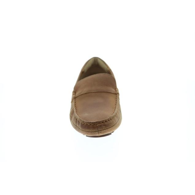Sebago Mens Kedge Venetian Casual Shoes