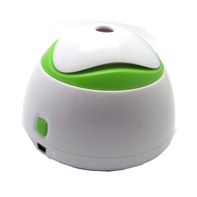 Mini/Portable USB Humidifier