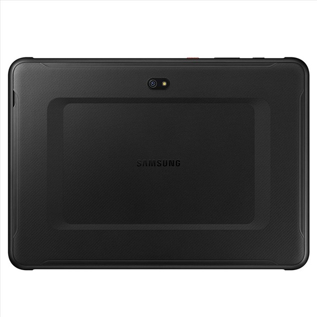 "Samsung Galaxy Tab Active Pro 10.1"" 64GB SM-T540 4GB RAM Tablet - Black"