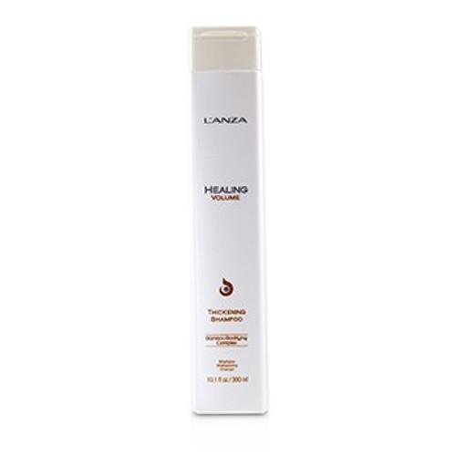 Lanza Healing Volume Thickening Shampoo