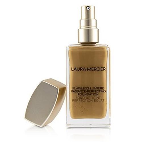 Laura Mercier Flawless Lumiere Radiance Perfecting Foundation - # 3N1 Buff