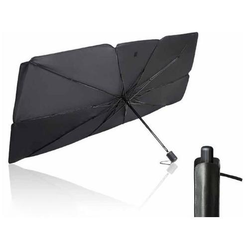 Umbrella Car Shade