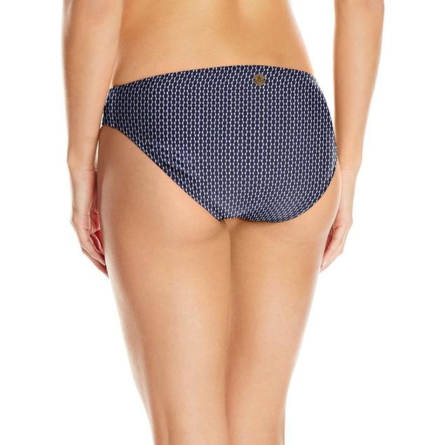 prAna Women's Lani Bottom,  SZ: X-Small, Indigo Thera