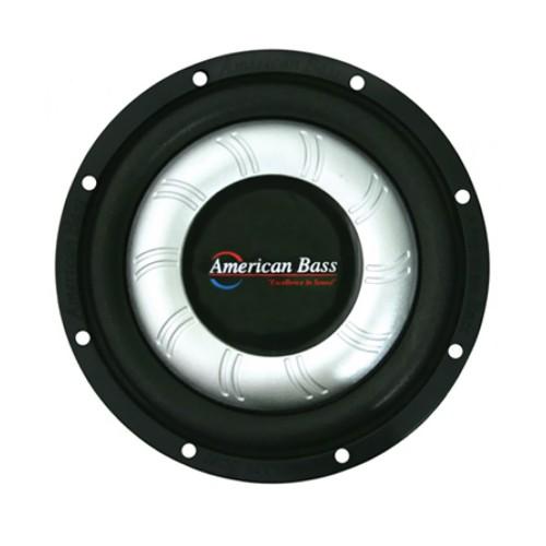 American Bass Subwoofer American Bass 80 Oz. Magnet