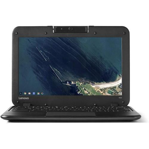 "Lenovo 11.6"" N22 Chromebook ( 2GB RAM, 16GB SSD)"