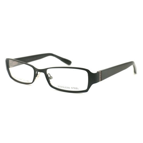 Marc Jacobs Unisex Eyeglasses MMJ539 0MPZ Matte Black 50 16 130 Rectangle