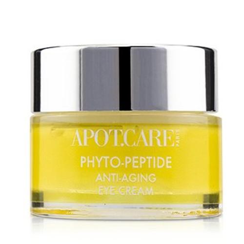 Apot.CarePHYTO PEPTIDE Anti-Aging Eye Cream