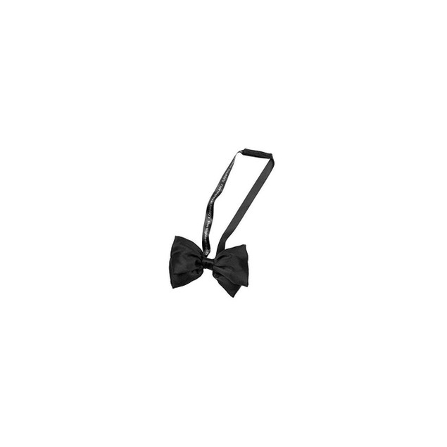 Five Nights at Freddys Bow Tie