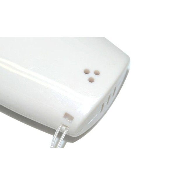 Digital Alcohol Breathalyzer with LED