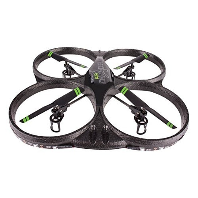Vivitar Air Defender X DRC-333 Drone With 16 MP Camera and HD Video