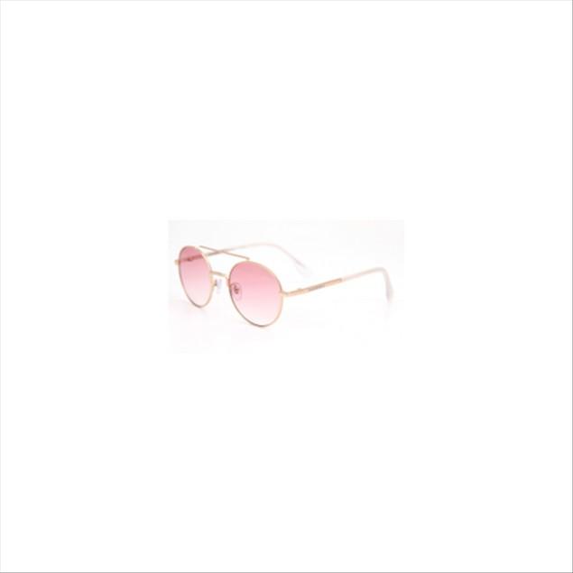 Converse Women's Sunglasses H097 GOLD 51/21/140