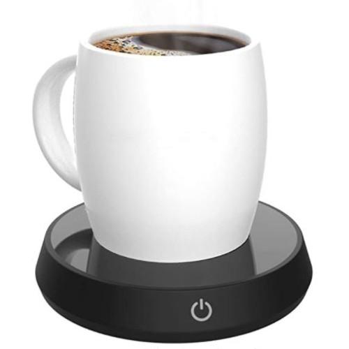 Smart Mug Warmer