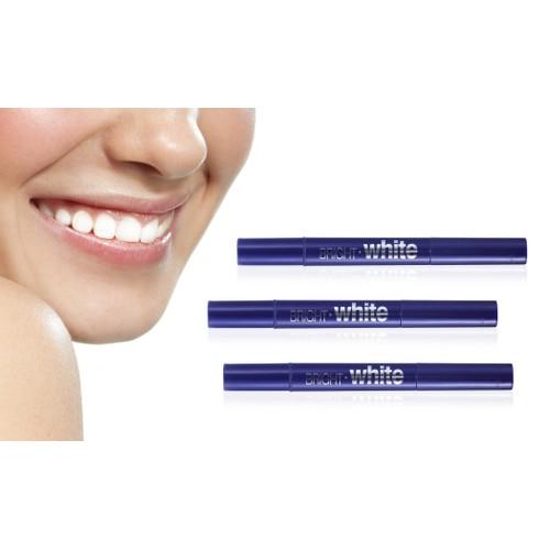 Bright White Teeth Whitening Pens (3-Pack)