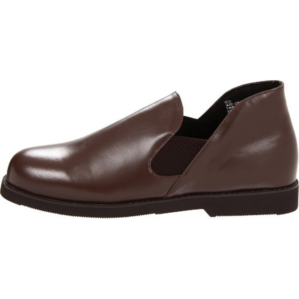 3725cdd20557 Tamarac by Slippers International Men s Romeo Slip-On Loafer - Tanga