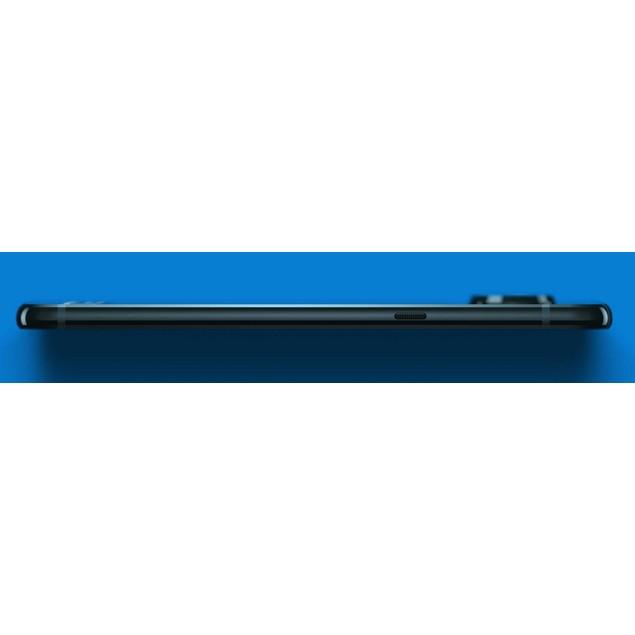 Motorola MOTO Z3 Play, Unlocked, Black, 64 GB, 6 in Screen