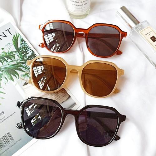 Retro Summer Women's Sunglasses