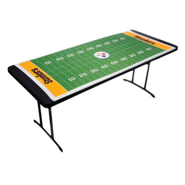 Tabletopit San Francisco 49Ers Table Topit Table Cover