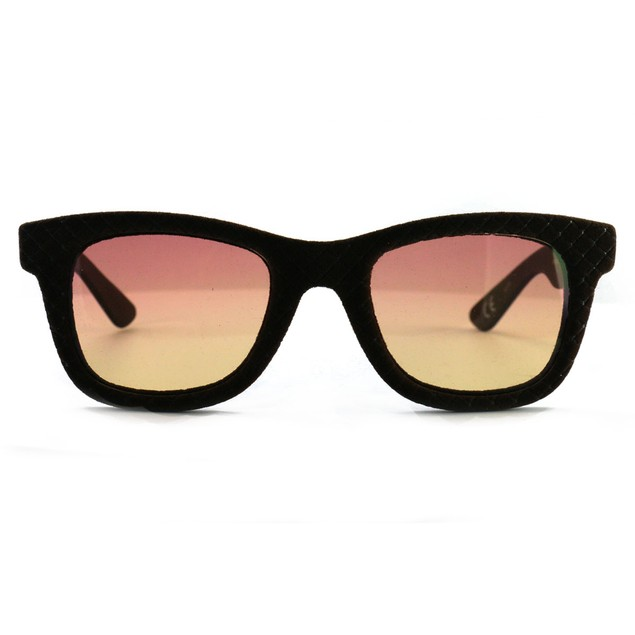 Italia Independent Women's Sunglasses II0090VI Brown 50 20 140
