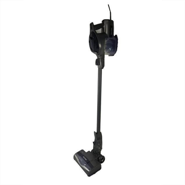 Shark Rocket Ultra-Light Corded Bagless Vacuum, Purple, QS301QPR