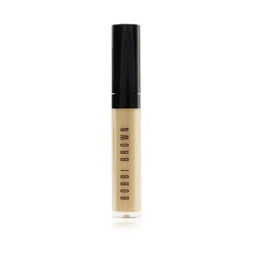 Bobbi Brown Instant Full Cover Concealer - # Sand