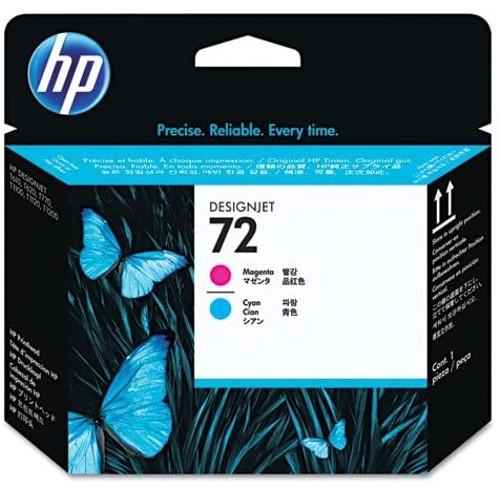 HP C9383A Printhead
