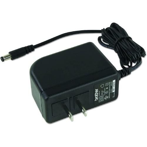 Brothers Brother 12V Dc Output Voltage Labeler (BRTADE001),Black