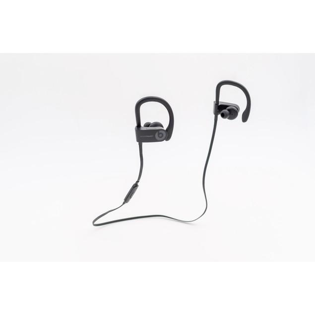 Beats Powerbeats3 Wireless In-Ear w/ W1 Headphones