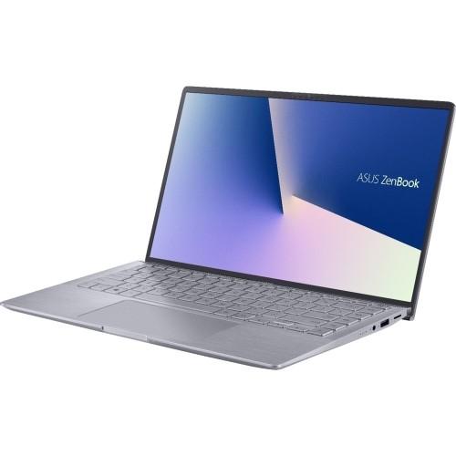 "Asus 14"" ZenBook (8GB RAM, 256GB SSD) - NEW"