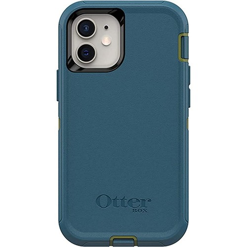 OtterBox Defender Series SCREENLESS Edition Case for iPhone 12 Mini