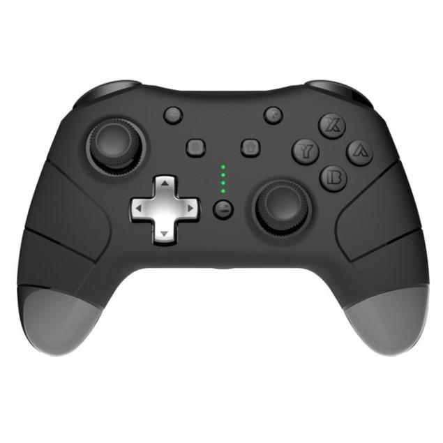 Meglaze Nintendo Switch Wireless Gamepad