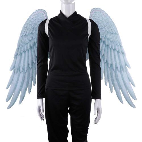 Angel Wings Adult Halloween Cosplay Props